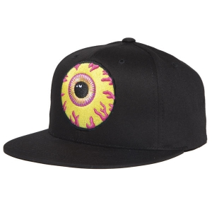 Keep Watch Snapback