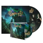 Two Paths - CD/PD Bundle