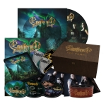 Two Paths - Box/PD Bundle