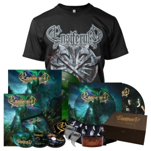 Two Paths - Collectors Bundle