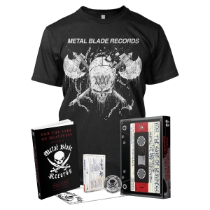 Pre-Order: 35th Anniversary Bundle