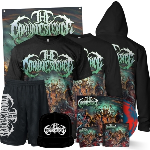 Pre-Order: This Is Hell Collector's Bundle