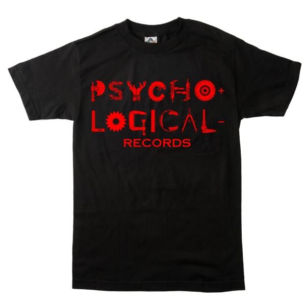Psycho+Logical-Records OG Logo