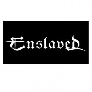 Pre-Order: Logo