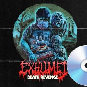 Death Revenge