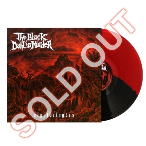 Nightbringers (Split Vinyl)