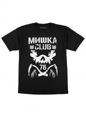 Mishka Club