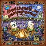 marshmellow campground