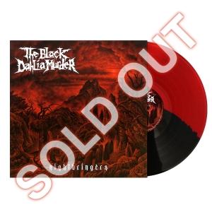 Pre-Order: Nightbringers (Split Vinyl) 2nd Press