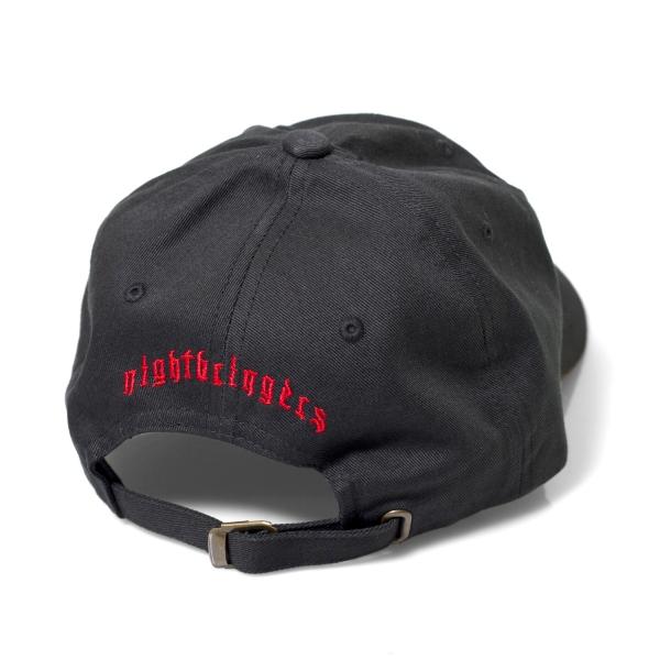 Nightbringers Dad Hat