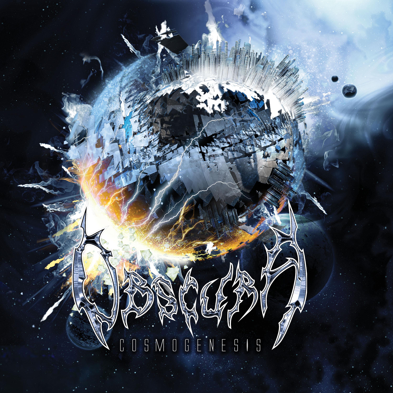Cosmogenesis Deluxe