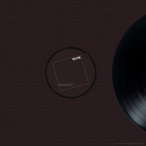 RR7387 Remix EP