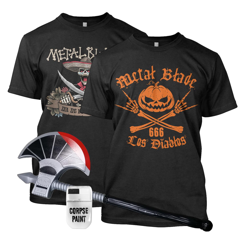 Halloween - Collectors Bundle