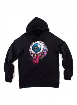 Lamour Venomous Keep Watch