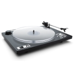 Pre-Order: Orbit Plus Turntable