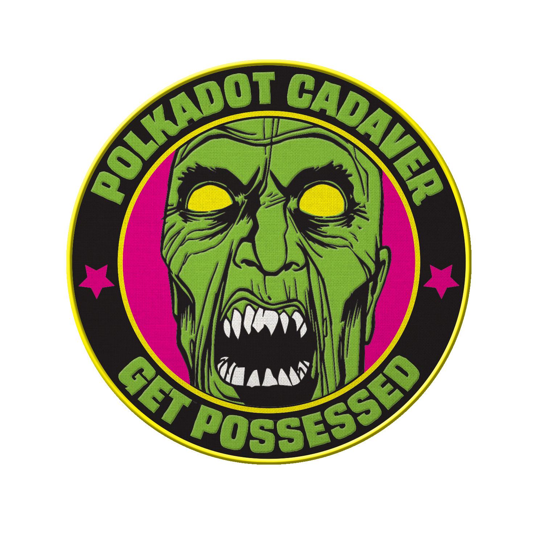 Get Possessed