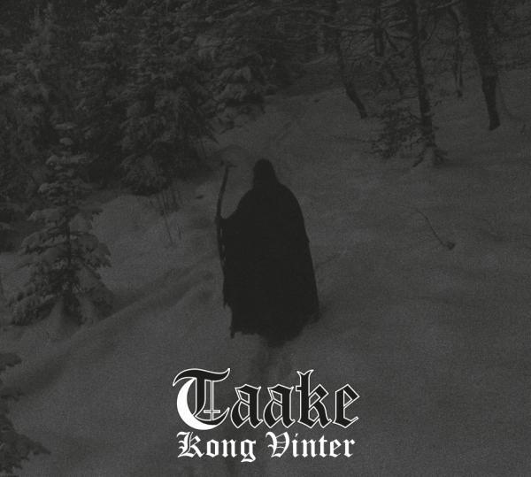 Kong Vinter