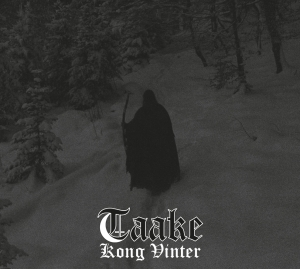 Pre-Order: Kong Vinter