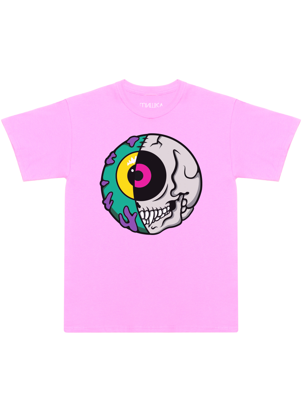 Cyco Split Keep Watch