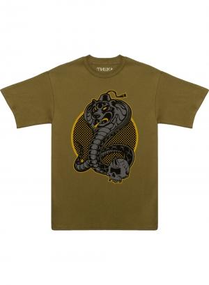 Death Cobra