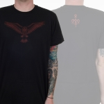Pre-Order: Raven (Red)