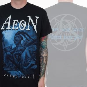 Aeon Black