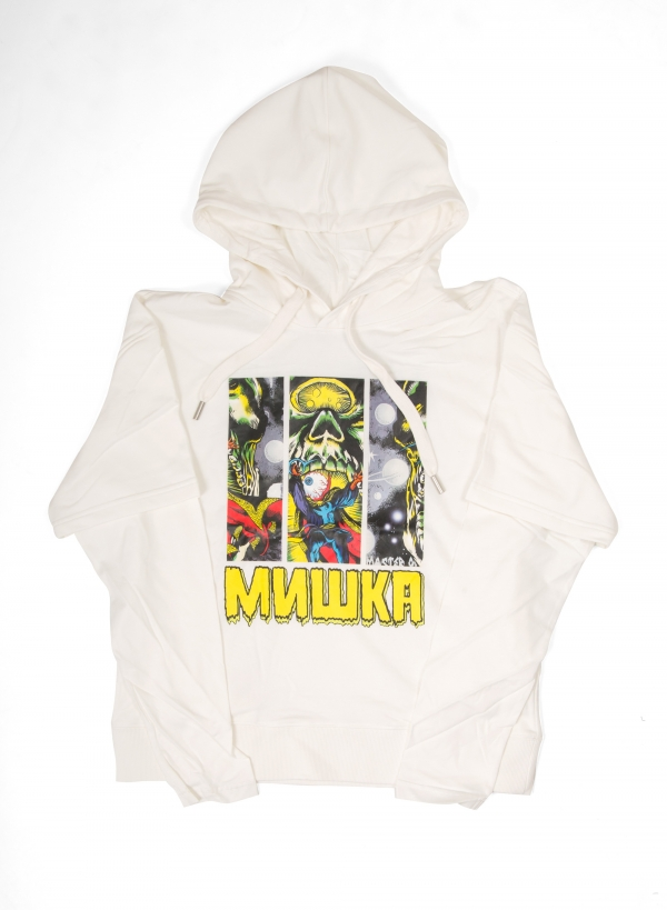Lamour Endless Bummer Pullover Hoody