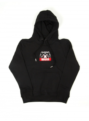 Covert Death Adder Pullover Hoody