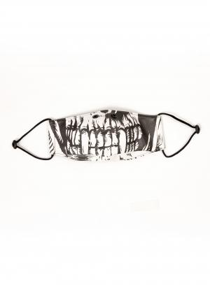Lamour Cyco Simon Facemask