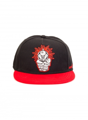 Lamour On Sight Snapback