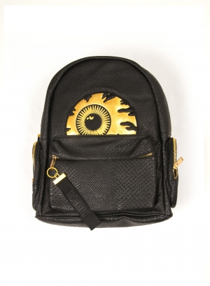 14K Keep Watch Backpack