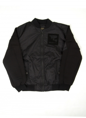 Lamour Hand of Hell Jacket