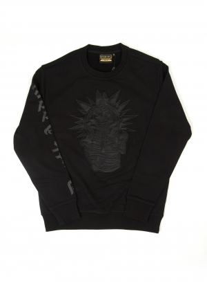 Lamour On Sight Women's Crewneck