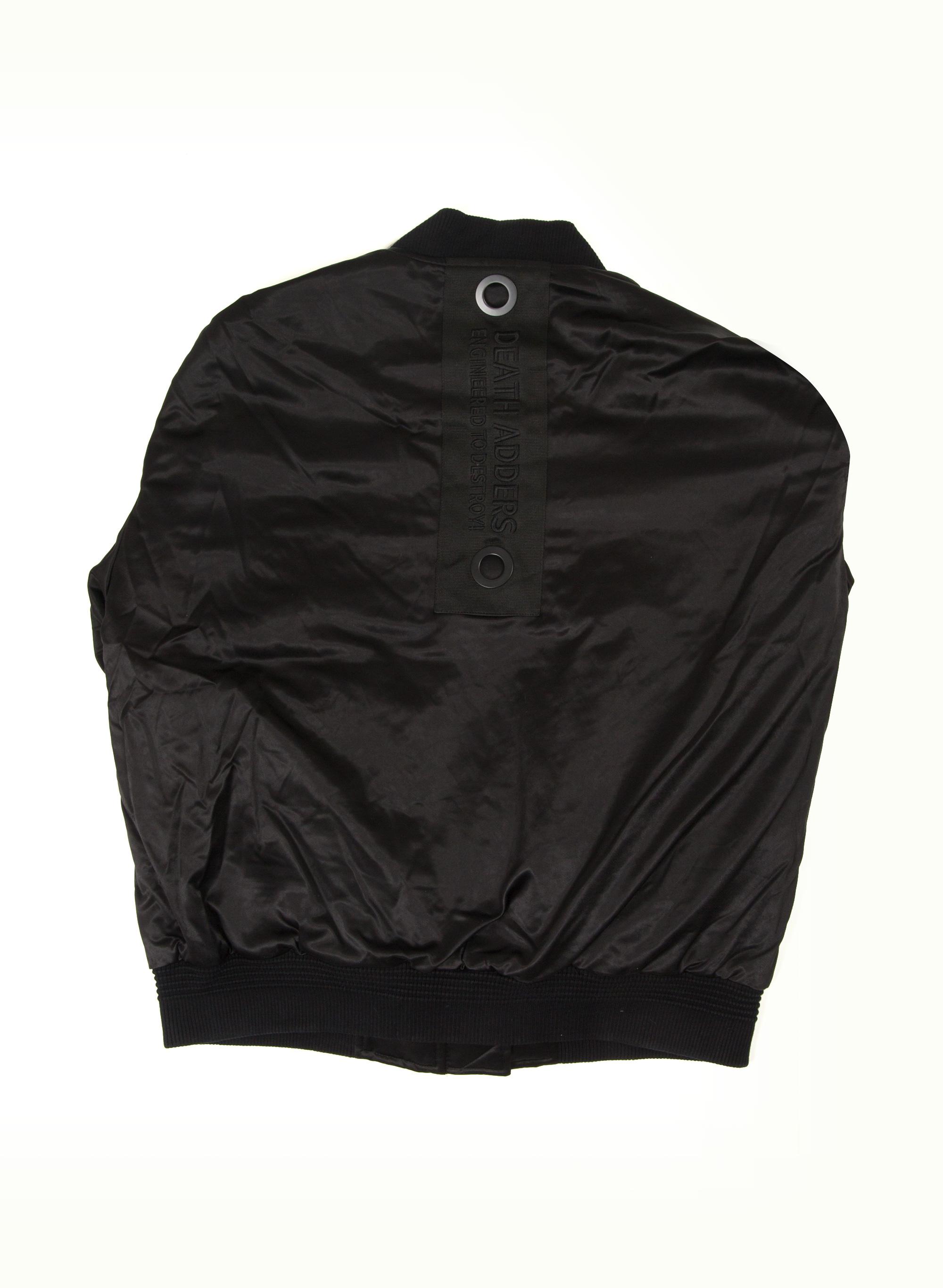 Marksman Jacket
