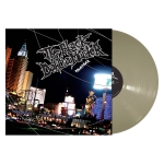 Miasma (Gold Vinyl)