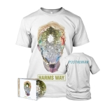 Posthuman - CD Bundle