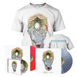 Posthuman - Collectors Bundle