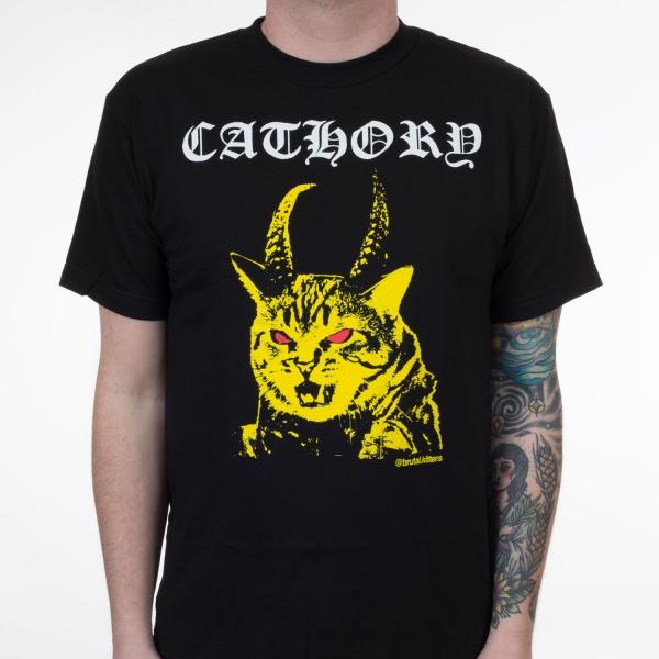 Cathory