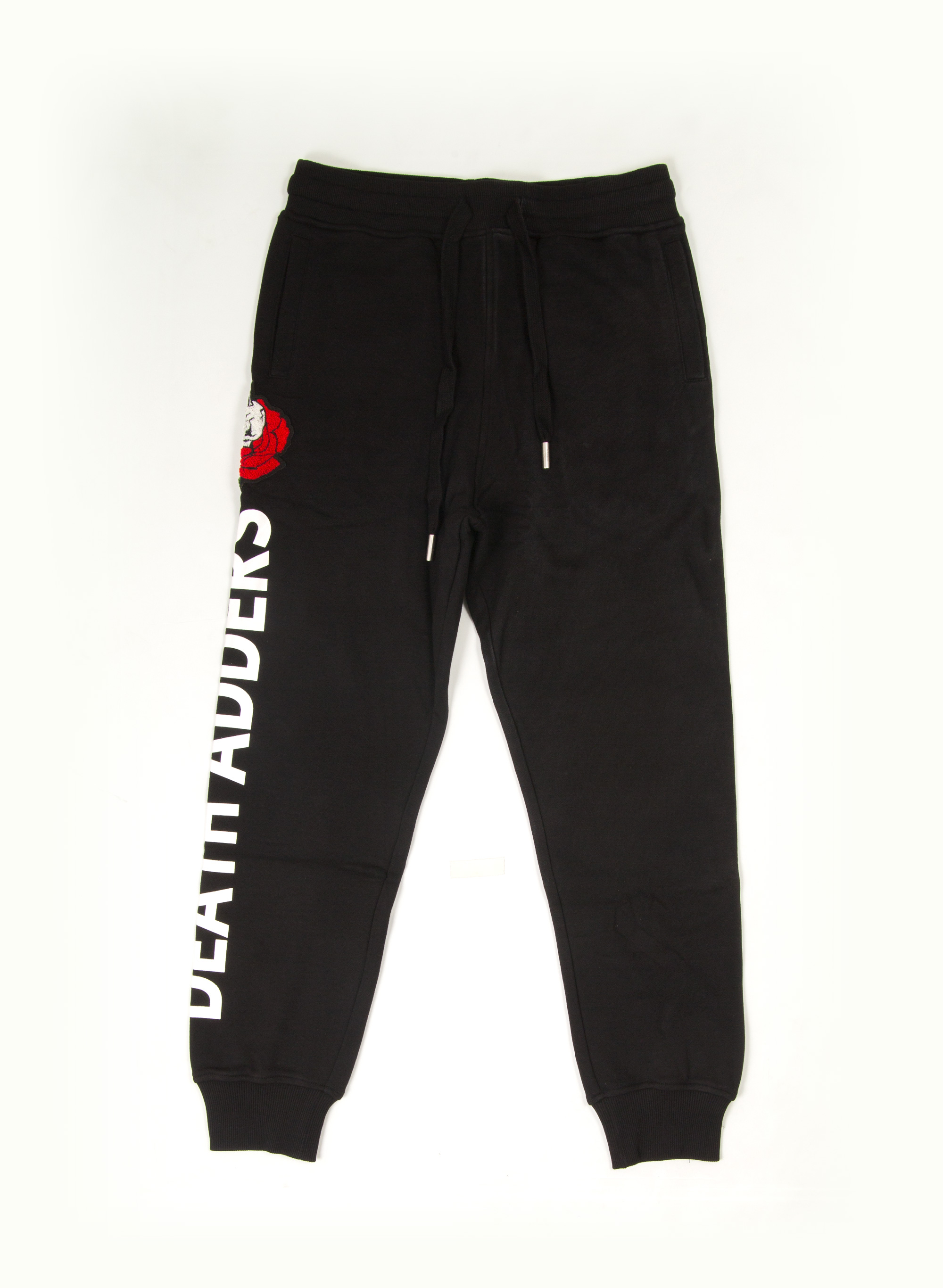 Fragrant Women's Sweatpants