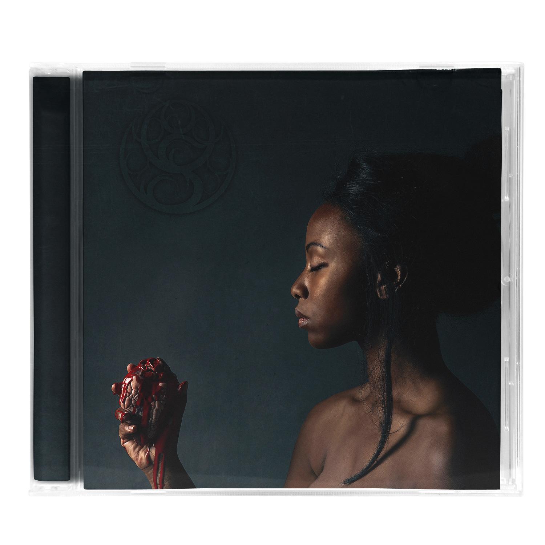 The Banished Heart CD Bundle 1