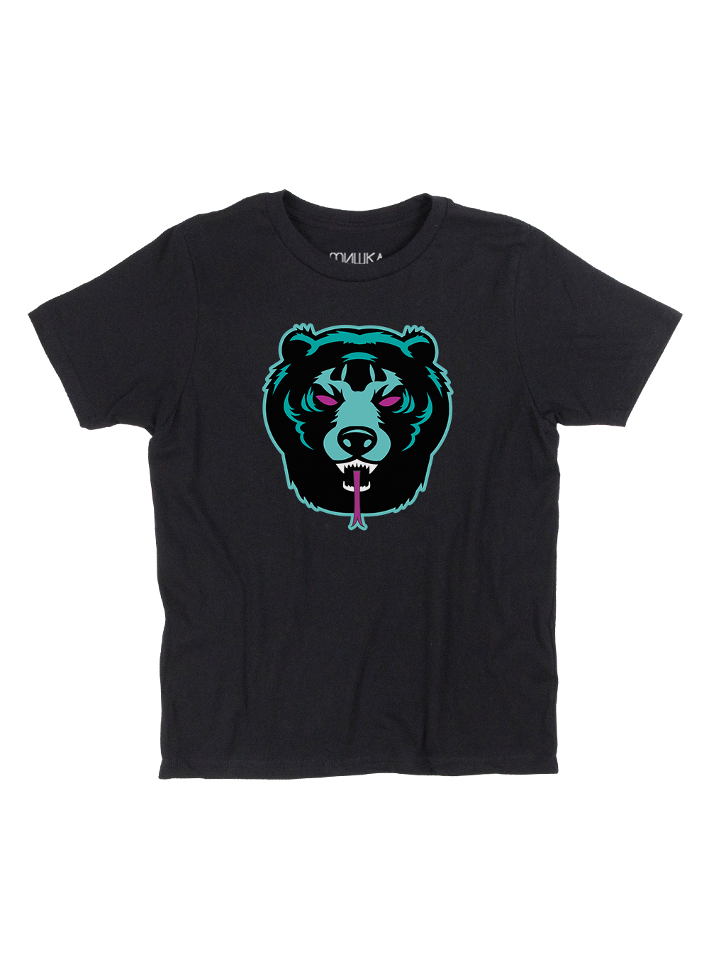Classic Death Adder Youth Tee