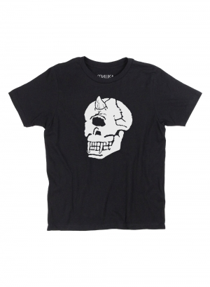 Classic Cyco Simon Youth Tee
