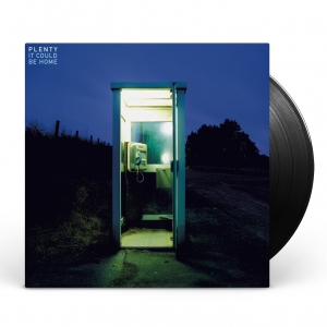 Pre-Order: It Could Be Home