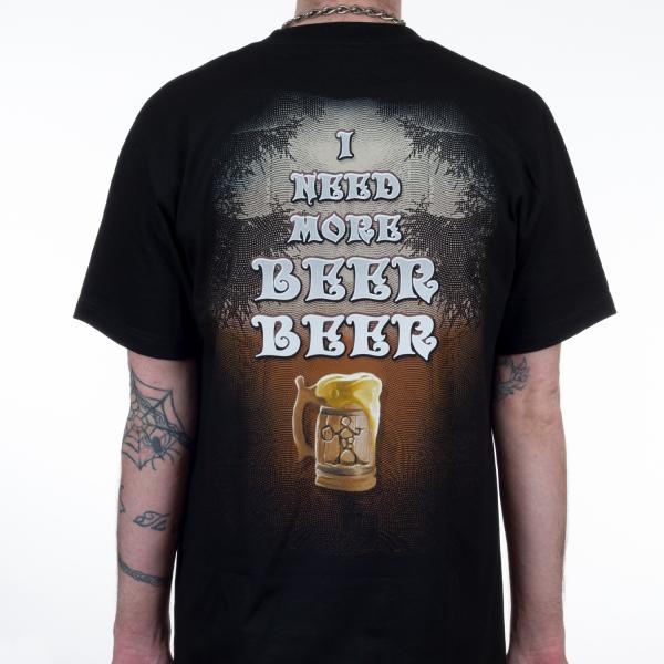 Beer, Beer