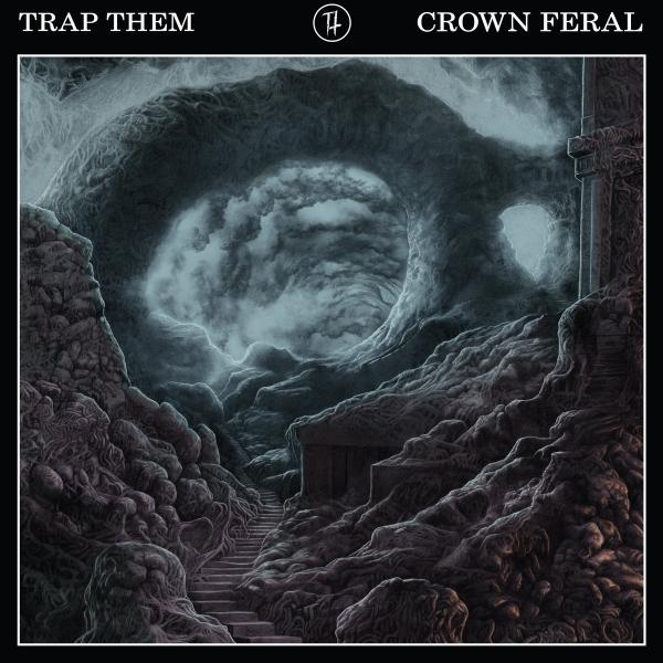 Crown Feral