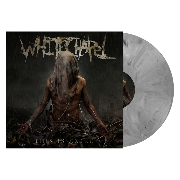 This Is Exile (Gray Vinyl)