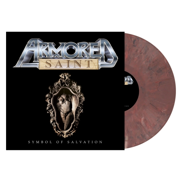 Symbol of Salvation - Collectors Bundle