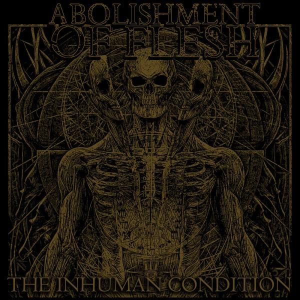 The Inhuman Condition Bundle