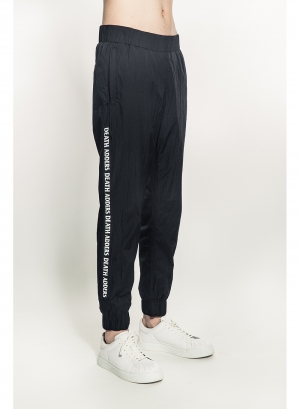Death Adders Sweatpants