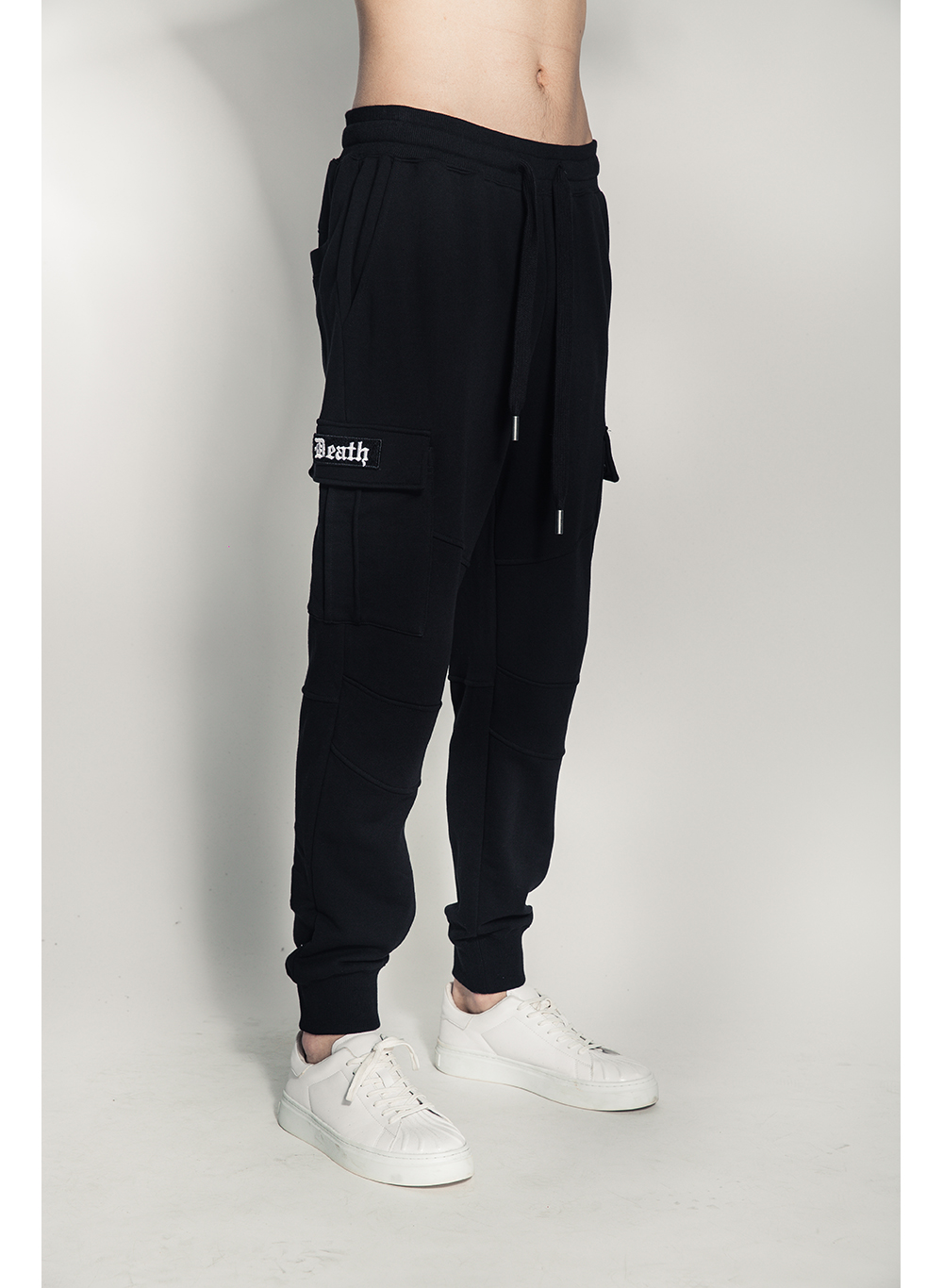 Neighborhood Sniper Sweatpants